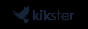 kikster.com